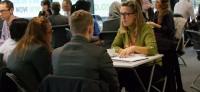 UTC Employer Mentor Event