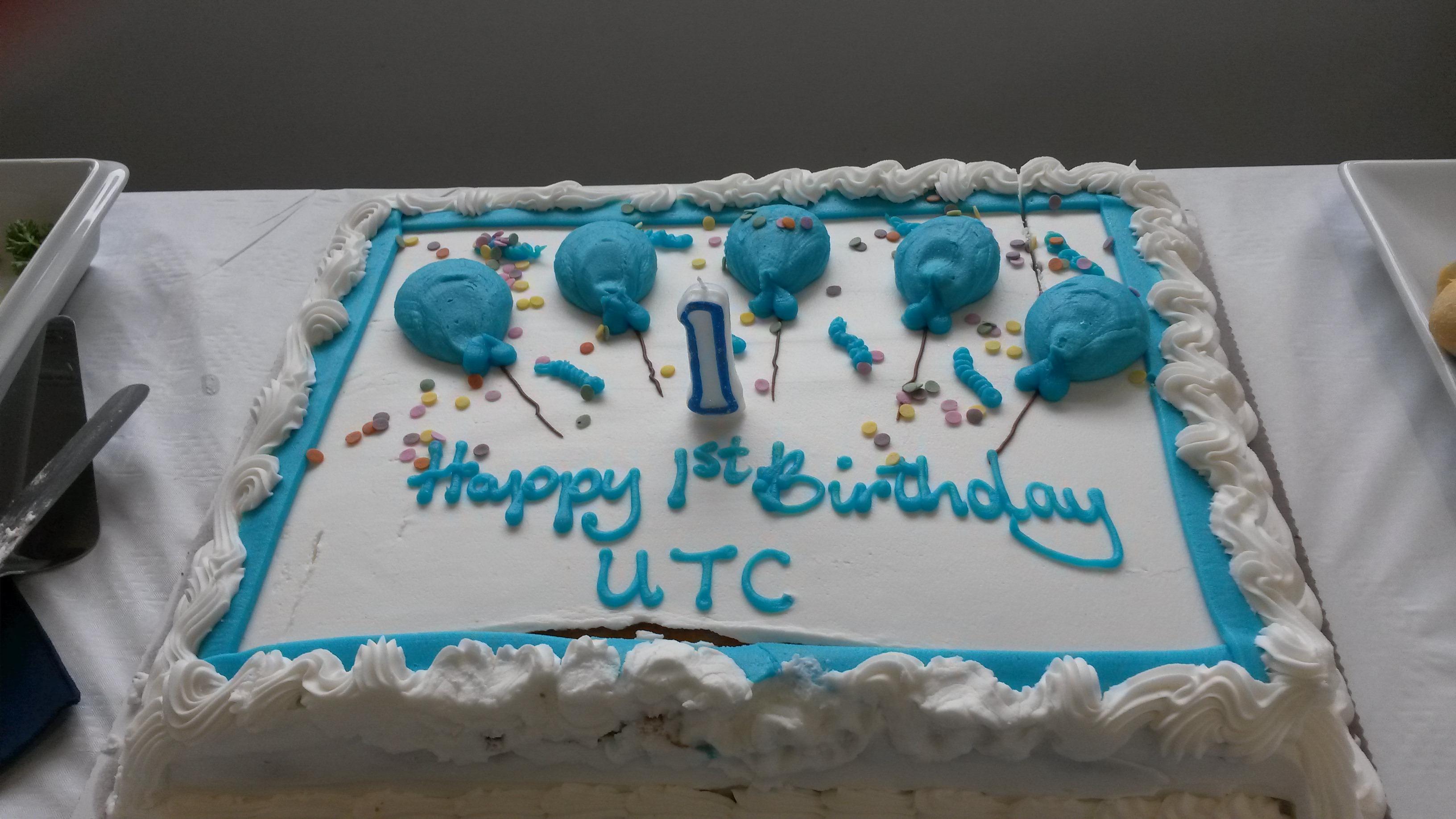 birthday-cake-utc