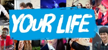 your-life-banner
