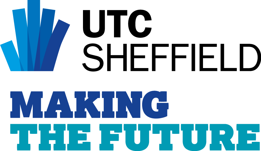 Sheffield UTC Academy Trust Logo