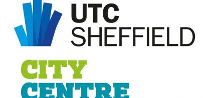 UTC-Sheffield-City-Centre-RGB