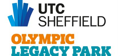 UTC-Sheffield-Olympic-Legacy-Park-RGB (1)