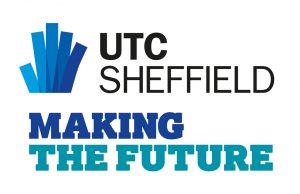 UTC-Sheffield-Making-The-Future-RGB