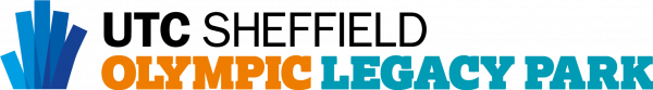 UTC Sheffield Olympic Legacy Park Logo